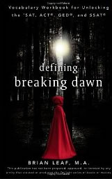 defining_breaking_dawn